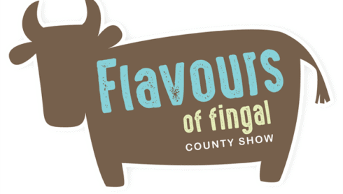 Pop Up Gaeltacht ag Flavours of Fingal