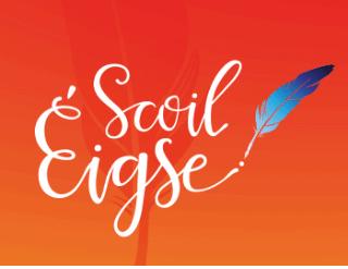 Scoil Éigse 2019
