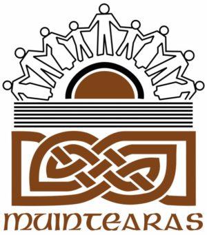Muintearas