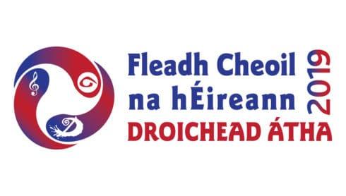 Fleadh Cheoil na hÉireann - Droichead Átha