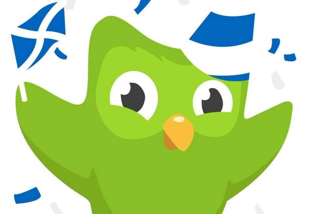 Cúrsa i nGàidhlig na hAlban á réiteach ag Duolingo