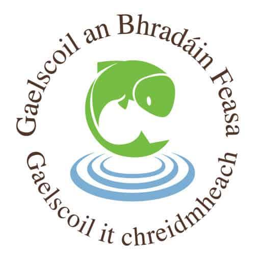 Gaelscoil an Bhradáin Feasa
