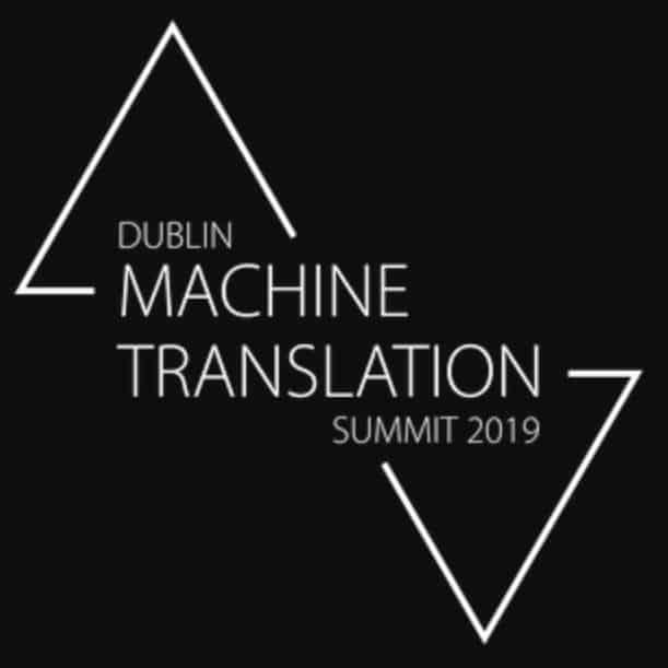 Celtic Language Technology Workshop 2019