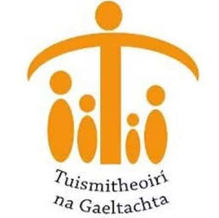 Tuismitheoirí na Gaeltachta