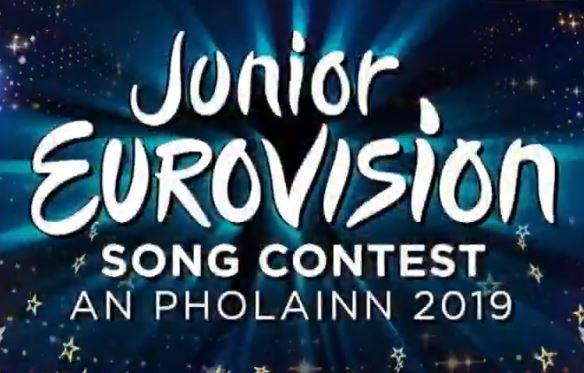 The Junior Eurovision Song Contest 2019 | The Final