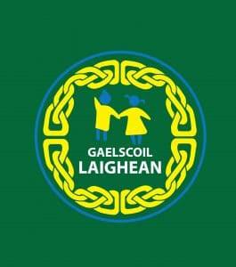 Gaelscoil Laighean