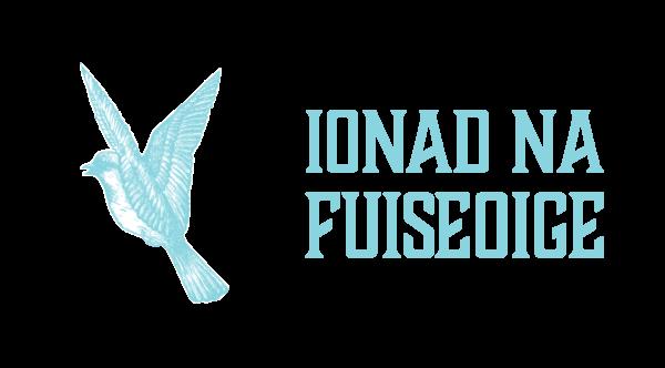 Ionad na Fuiseoige