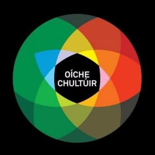 Camchuairt Rothaíochta le Cultúr & Bia ar an Aoine 20 Meán Fómhair i gCaisleán an Bharraigh-Saor in Aisce