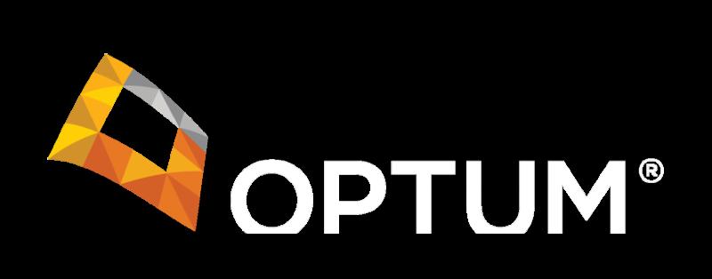 Optum (UnitedHealth Group)