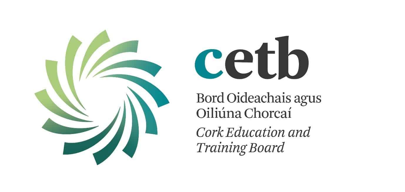 Bord Oideachais agus Oiliúna Chorcaí