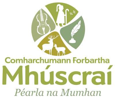 Comharchumann Forbartha Mhúscraí