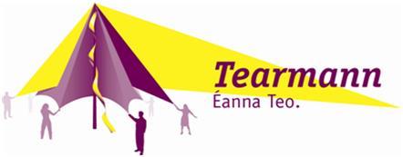 Tearmann Éanna CTR