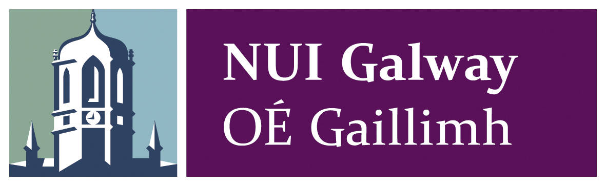 Ollscoil Éireann Gaillimh