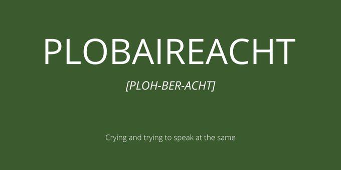 Pop Up Gaeltacht - Beirlín