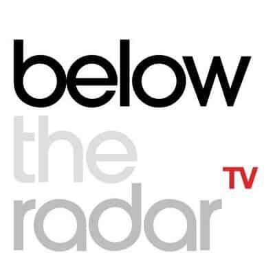 Below the Radar TV