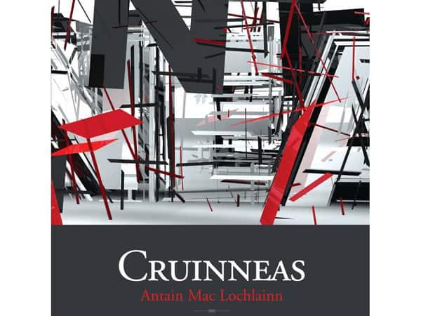 Cruinneas Gaeilge