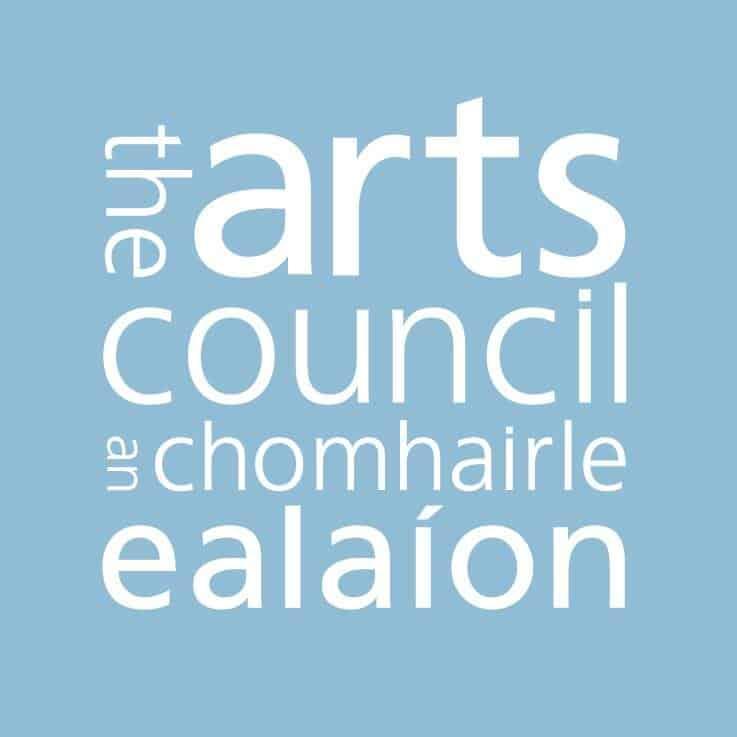 An Chomhairle Ealaíon