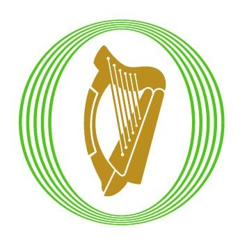 Seirbhís Thithe an Oireachtais