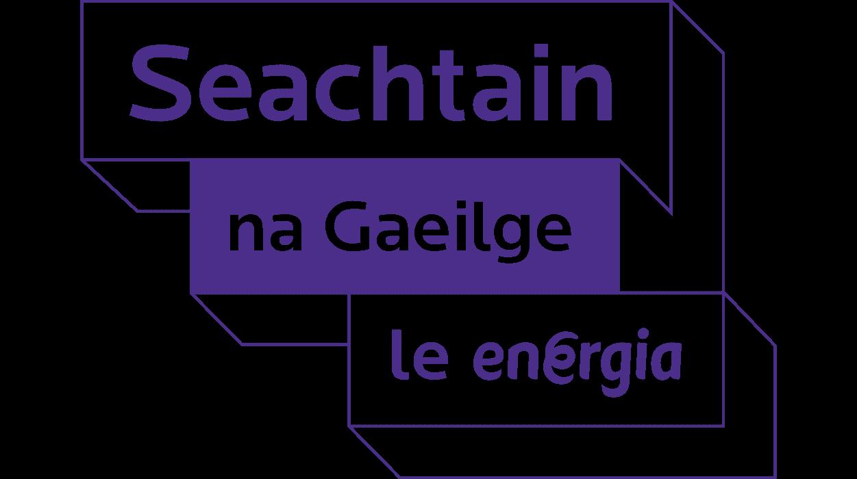 Ciorcal Comhrá Sheachtain na Gaeilge