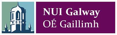 Ollscoil na hÉireann Gaillimh