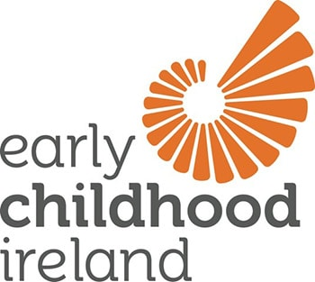Early Childhood Ireland