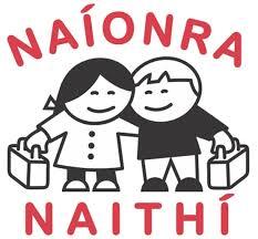 Naíonraí Naithí