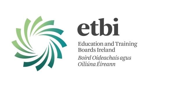 Bord Bhoird Oideachais agus Oiliúna Éireann