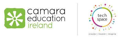 Camara Education Ireland | TechSpace
