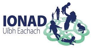 Ionad Uíbh Eachach