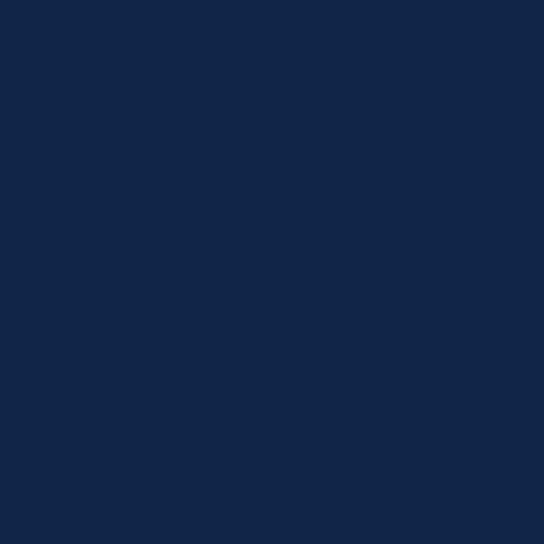 Coláiste Aoidh Mhic Bhricne - Teileann