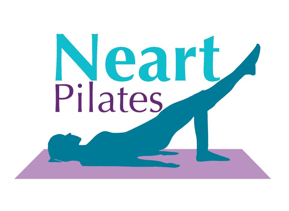 Neart Pilates