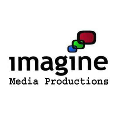 Imagine Media Productions