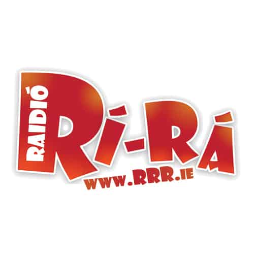 Raidió Rí-Rá