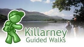 Killarney Guided Tours