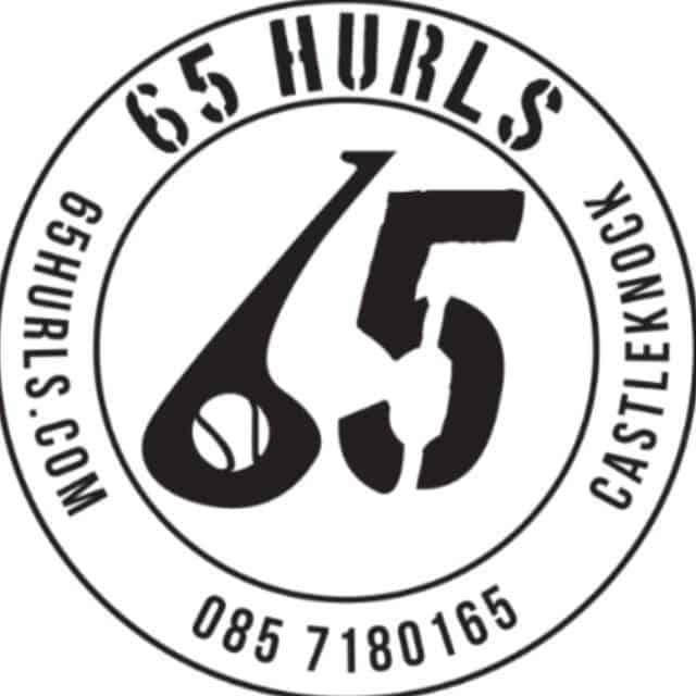 65 HURLS