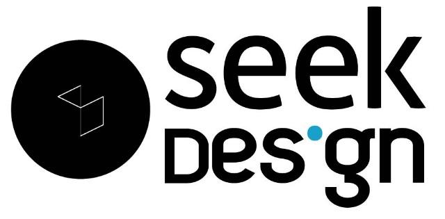 Seek Design