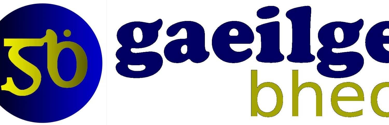 Gaeilge Bheo