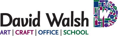 David Walsh School and Office Supplies