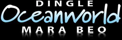 Mara Beo (Dingle Oceanworld)