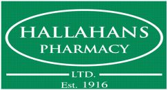 Hallahans Pharmacy