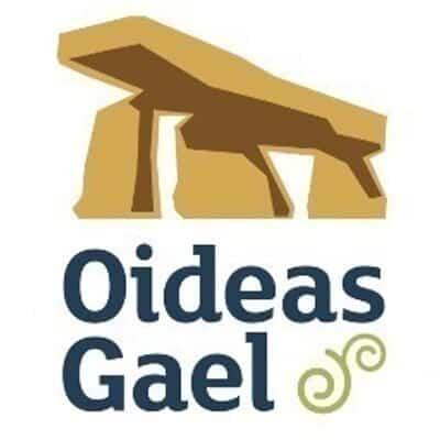 Oideas Gael
