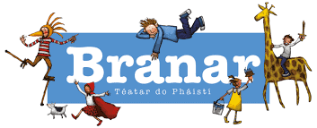 Branar