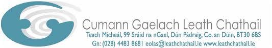 Cumann Gaelach Leath Chathail