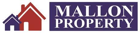 Mallon Property Sales