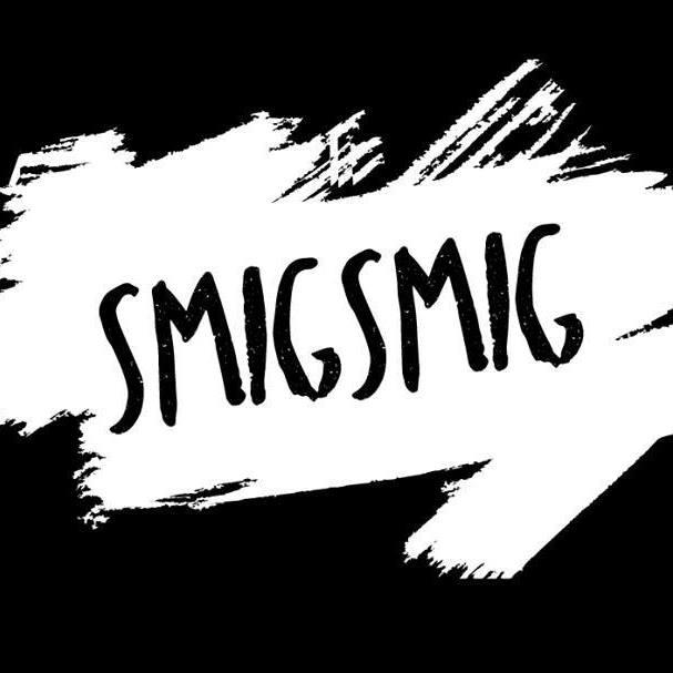 SMIGSMIG