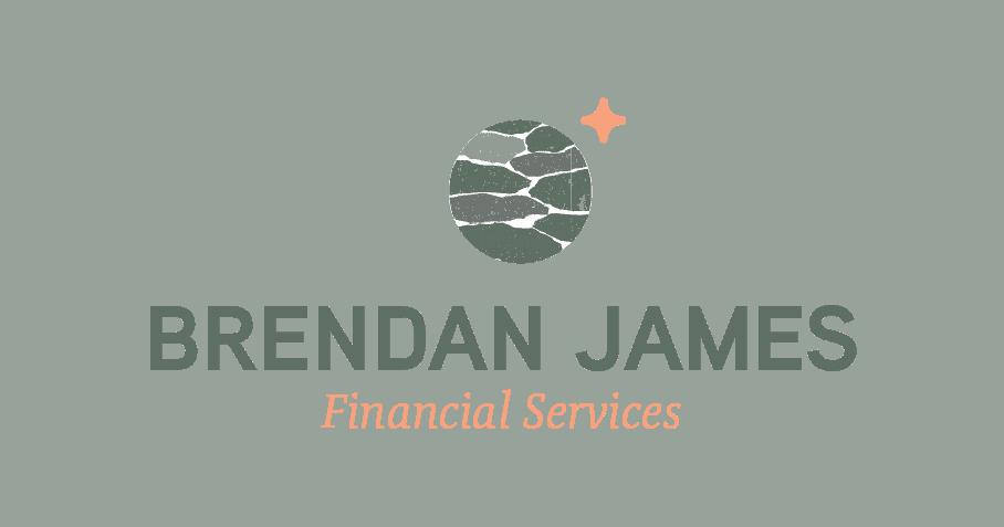 Brendan James Financial Services