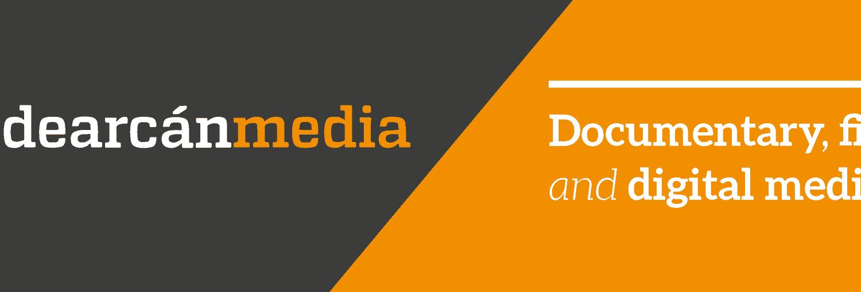 Dearcán Media