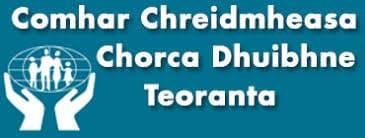 Comhar Chreidmheasa Chorca Dhuibhne