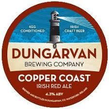 Dungarvan Brewing Company / Grúdlann na nDéise