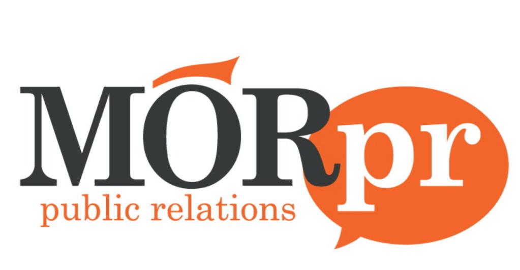 Mór Public Relations